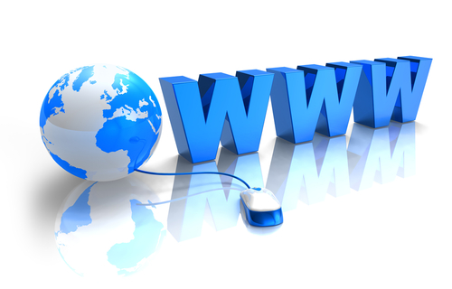 Xin Giấy phép Hoạt động website