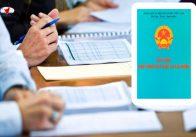 Tư vấn thủ tục xin giấy phép hoạt động cho thuê lại lao động