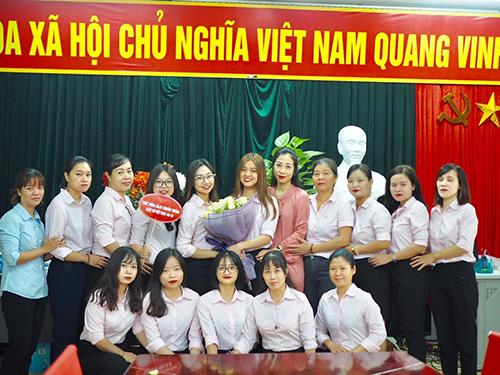 Kỷ niệm 74 năm ngày truyền thống Luật Sư Việt Nam (10/10/1945 – 10/10/2019)