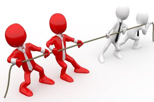 Tư vấn pháp lý khi xảy ra tranh chấp nội bộ trong doanh nghiệp