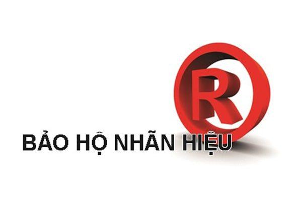 Thủ tục pháp lý, hồ sơ đăng ký bảo hộ nhãn hiệu