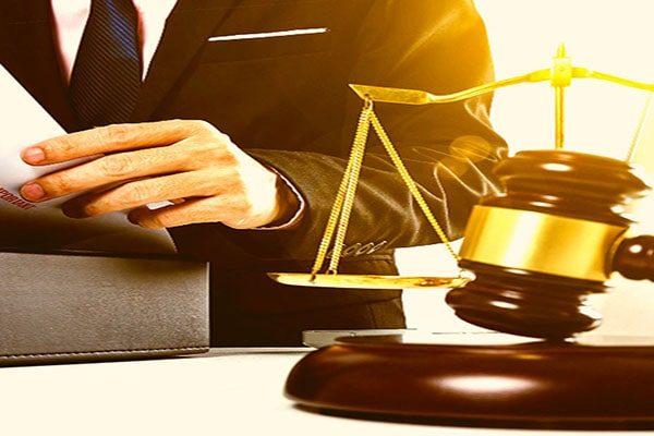 khởi kiện vụ án dân sự