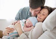 Không đăng ký kết hôn có được hưởng chế độ thai sản