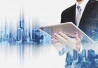 """Bạn cần biết về Điều kiện của tổ chức, cá nhân """"kinh doanh bất động sản"""""""