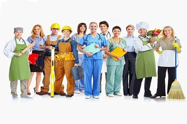 Yêu cầu và điều kiện kinh doanh hoạt động xuất khẩu lao động và cung ứng lao động