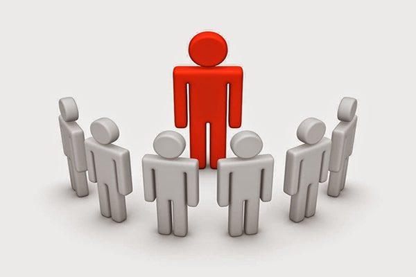 Lợi ích của việc thành lập công ty/doanh nghiệp