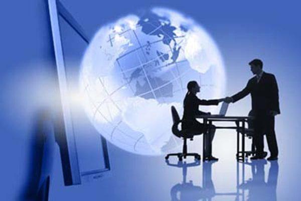 Điều kiện mở văn phòng đại diện công ty nước ngoài ở Việt Nam