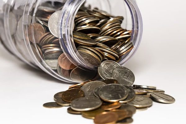 rút tiền tiết kiệm của người đa mất