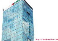 Điều kiện thành lập cơ sở bán lẻ thứ nhất cho doanh nghiệp FDI