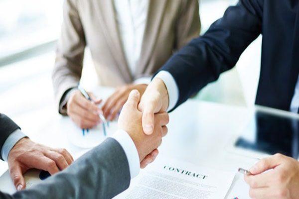 Phân biệt thành viên hợp danh và thành viên góp vốn