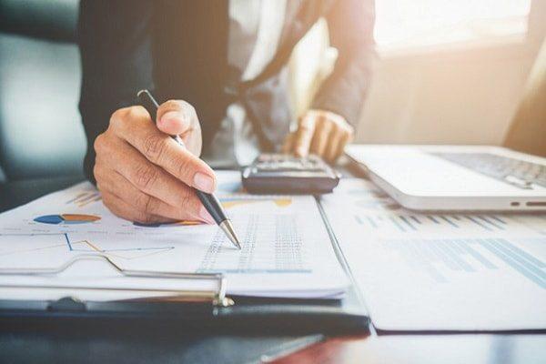 Doanh nghiệp phải nộp 7 báo cáo vào dịp cuối năm 2019
