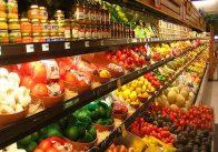 Bản thuyết minh điều kiện bảo đảm an toàn thực phẩm cho cơ sở