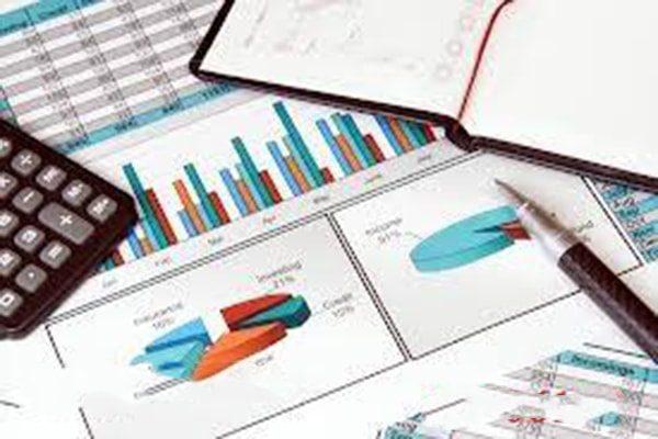 Các loại thuế mà hộ kinh doanh cá thể phải nộp