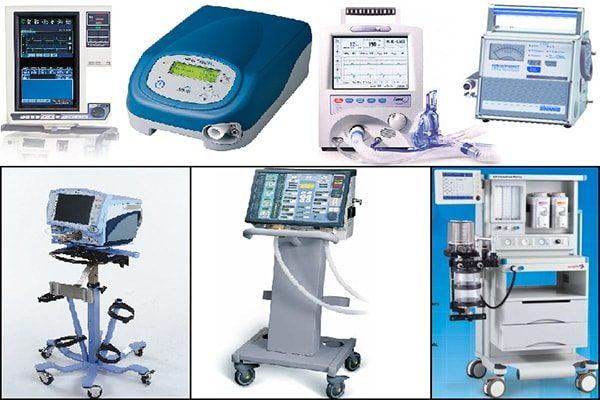 Đăng ký lưu hành sản phẩm trang thiết bị y tế