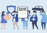 Điều kiện để trở thành đại lý bảo hiểm