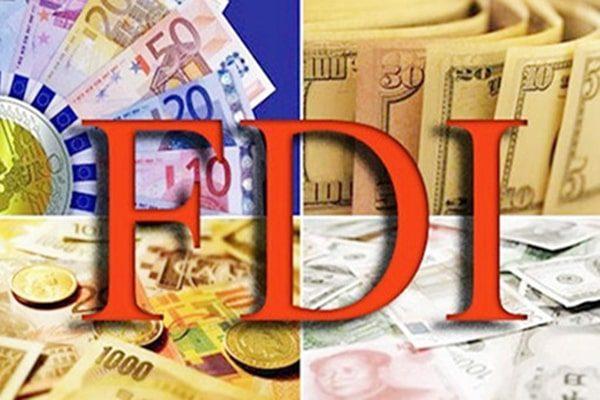 Thủ tục cấp giấy phép kinh doanh cho doanh nghiệp FDI