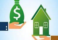 Hợp đồng chuyển nhượng quyền sử dụng đất và tài sản gắn liền với đất