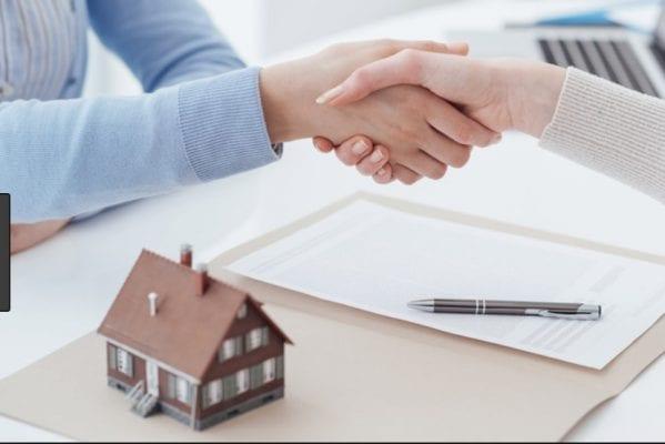 So sánh giữa hợp đồng và bản thoả thuận