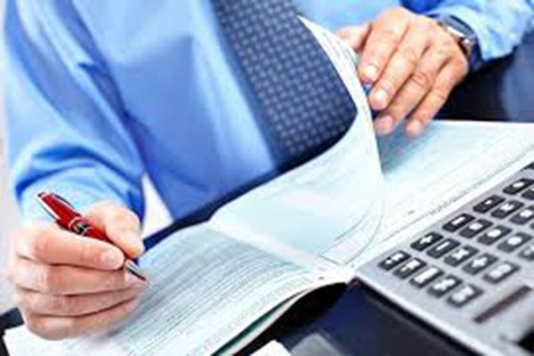 Điều kiện kinh doanh dịch vụ kiểm toán