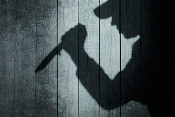 Tội muốn giết người trong những trường hợp chưa đạt