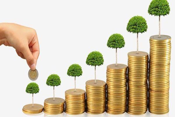 Mức vốn điều lệ tối thiểu là bao nhiêu để thành lập công ty