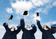 Điều kiện và thủ tục xin giấy phép tư vấn du học