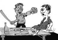 Yêu cầu bồi thường thiệt hại khi bị gây thương tích