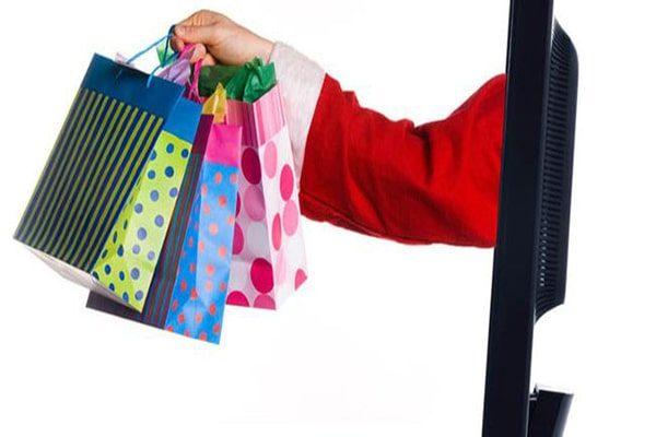 Bị lừa khi mua hàng qua mạng sẽ bị cấu thành tội gì?