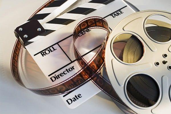 Thủ tục cấp phép kinh doanh dịch vụ sản xuất phim