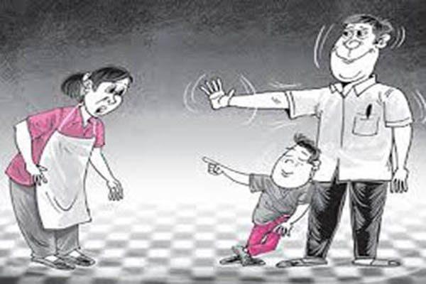 Con ngoài giá thú có được hưởng di sản của bố mẹ không?