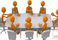 Tìm hiểu quy định và thủ tục thành lập Hội