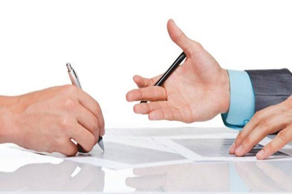 6 lưu ý giao kết hợp đồng lao động mùa vụ