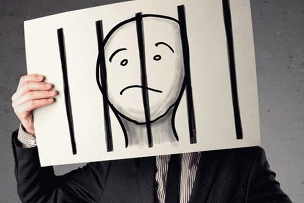 Có bị truy cứu trách nhiệm hình sự khi huỷ hoại tài sản người khác?