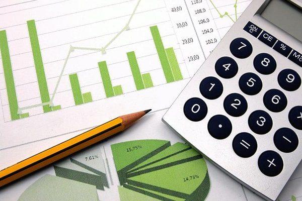 Các khoản chi phí mà kế toán cần lưu ý