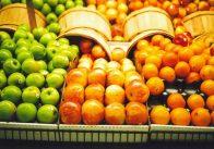 Các điều kiện cần phải đảm bảo để kinh doanh rau quả trái cây