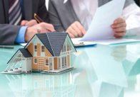 Quản lý tài sản riêng của con chưa thành niên theo quy định pháp luật