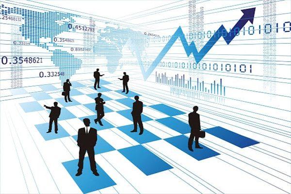 Hồ sơ, thủ tục thành lập công ty quản lý quỹ