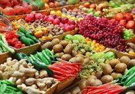 Quy định về công bố thực phẩm
