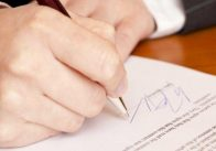 Từ 20/4/2020 giấy ủy quyền chỉ được chứng thực trong các trường hợp nào?