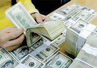 Một số lưu ý pháp lý trước khi đầu tư ra nước ngoài