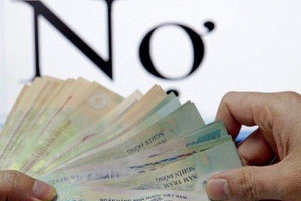 Nghĩa vụ trả nợ có bị chuyển giao cho con cái khi cha, mẹ vay nợ không?