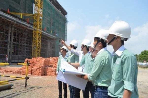 Thi công công trình có được phép tự giám sát bởi chủ đầu tư không?