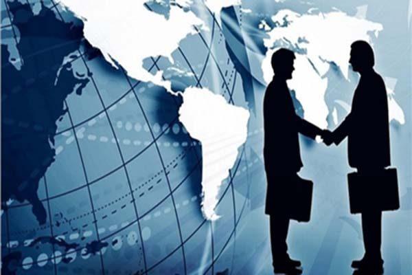 Thủ tục đầu tư ra nước ngoài theo quy định