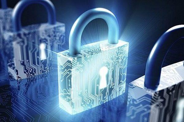 Thủ tục sửa đổi, bổ sung giấy phép kinh doanh sản phẩm dịch vụ an toàn thông tin mạng