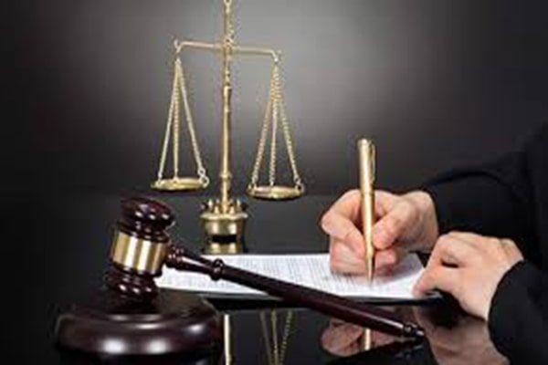 Các vấn đề pháp lý về khiếu nại và tố cáo