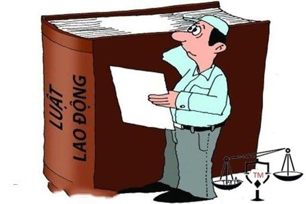 Xử lý thế nào trong trường hợp người lao động không ký tên vào biên bản xử lý kỷ luật