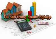 Các vấn đề pháp lý về thẩm định tài sản khi chuyển nhượng doanh nghiệp