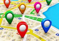 Quy định của pháp luật về chi nhánh và địa điểm kinh doanh