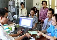 Có phải đóng bảo hiểm xã hội trong thời gian doanh nghiệp tạm dừng hoạt động không?