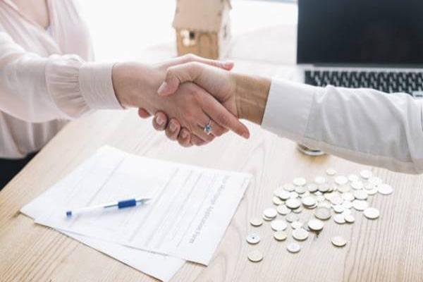 Các quy định của pháp luật về hợp đồng vay mà các bên tham gia giao kết cần phải chú ý